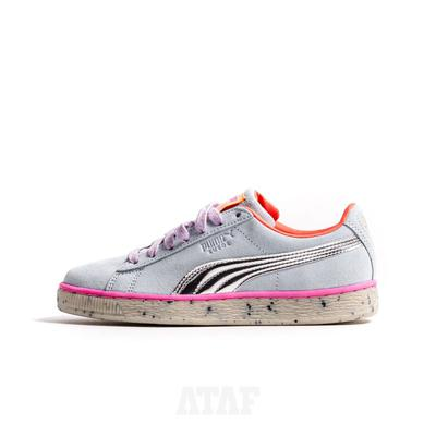 PUMA x SOPHIA WEBSTER SUEDE CANDY Princess 366133 01 199.00