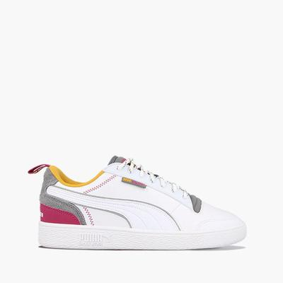 Buty Puma Style Rider Ride On 372839 01 299.00 | Kixpoint