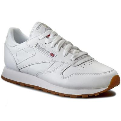 bfcca2980d9 Reebok Classic Leather