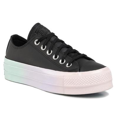 Buty Converse Chuck Taylor All Star Lift OX 564995C 259.00