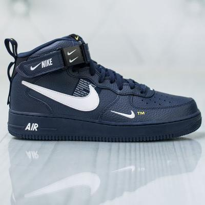 buty air force 1 mid 07 lv8 804609403 5 | Pro Basketball