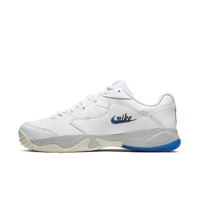 Nike WMNS All Court 2 Premium 199.00 | Kixpoint