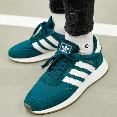 separation shoes 79855 7a695 Buty damskie sneakersy adidas Originals I-5923 Iniki Runner CQ2529