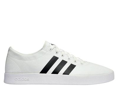 newest 84d11 28867 BUTY ADIDAS EASY VULC 2.0